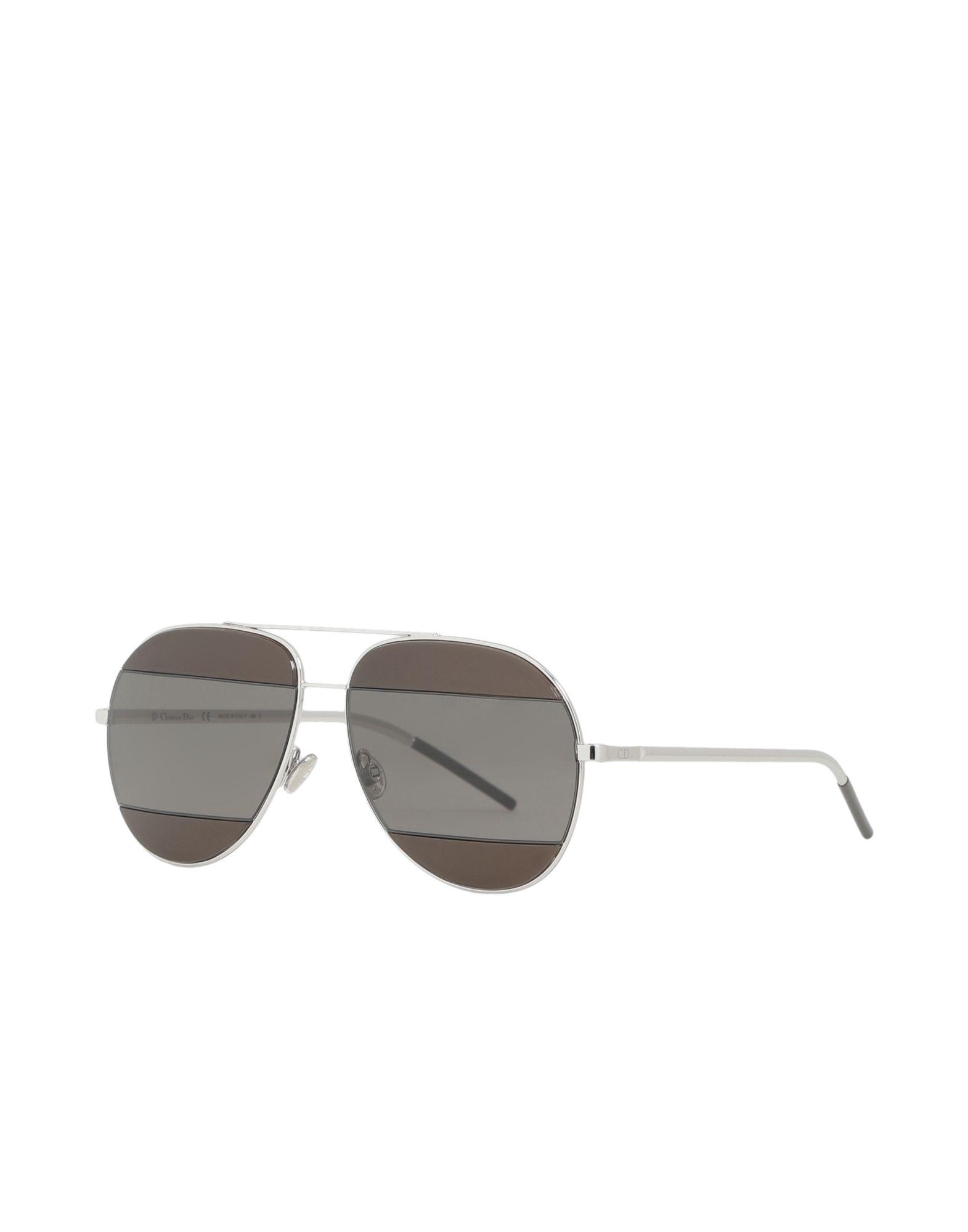 DIOR Солнечные очки dkny солнечные очки
