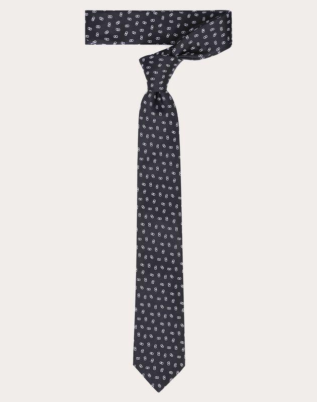 GO LOGO Tie