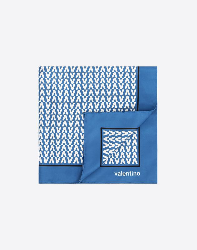 VALENTINO OPTICAL Scarf