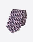 Krawatte VALENTINO SCALE