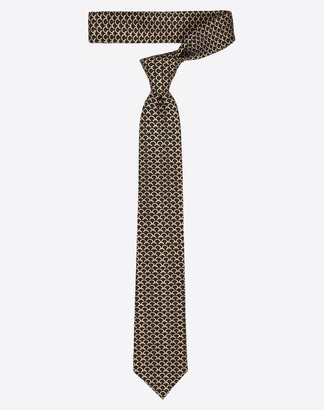 Cravate VALENTINO SCALE