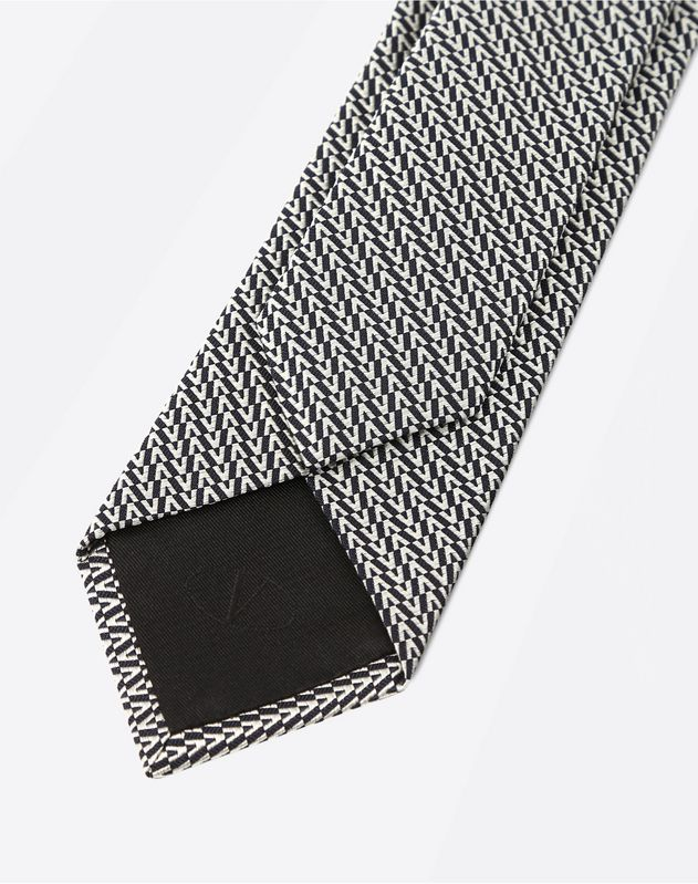 VALENTINO OPTICAL Tie