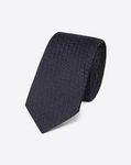 VALENTINO STAIRCASE Tie