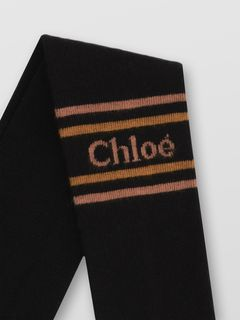 Chloé tights