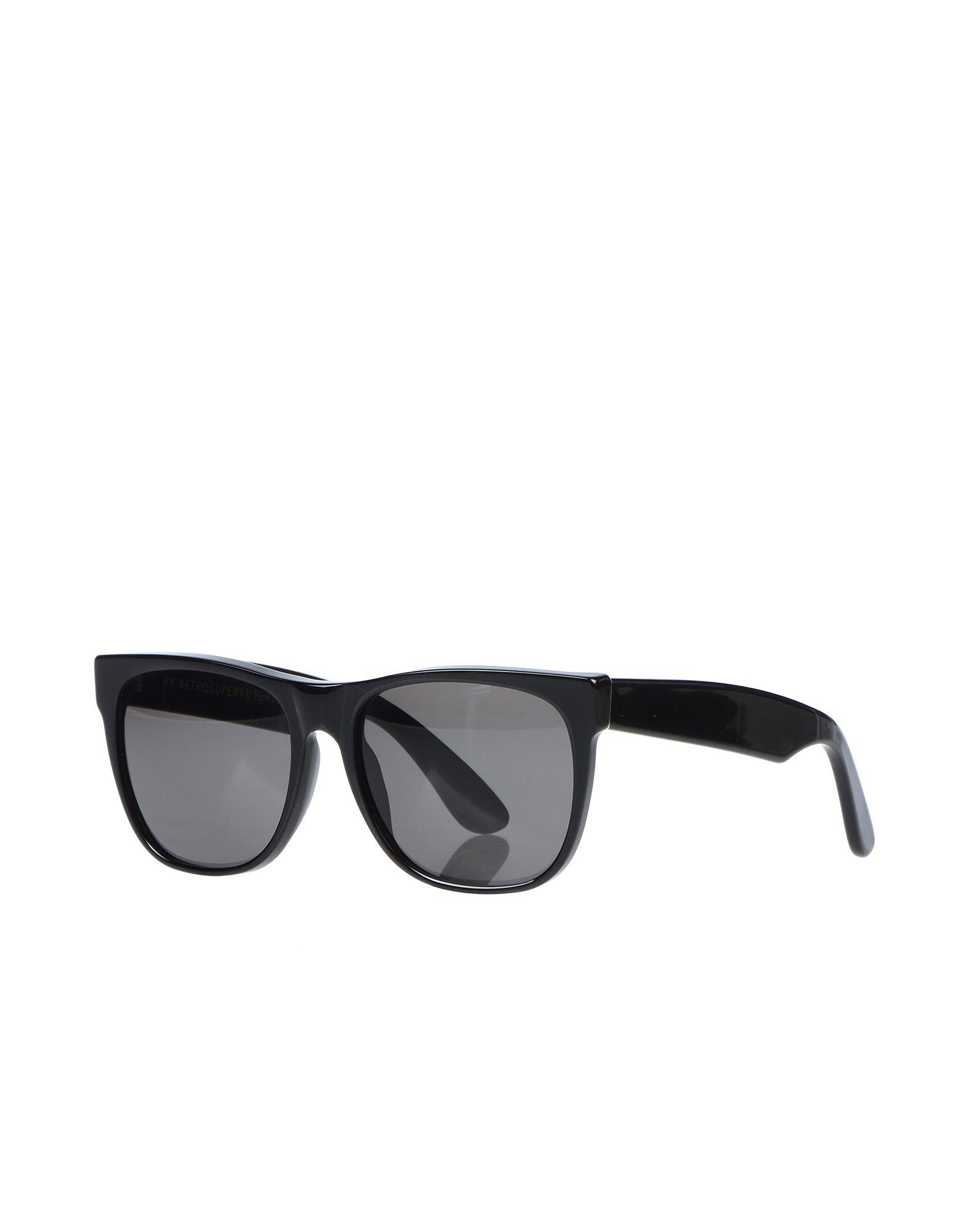 SUPER by RETROSUPERFUTURE Солнечные очки web eyewear солнечные очки