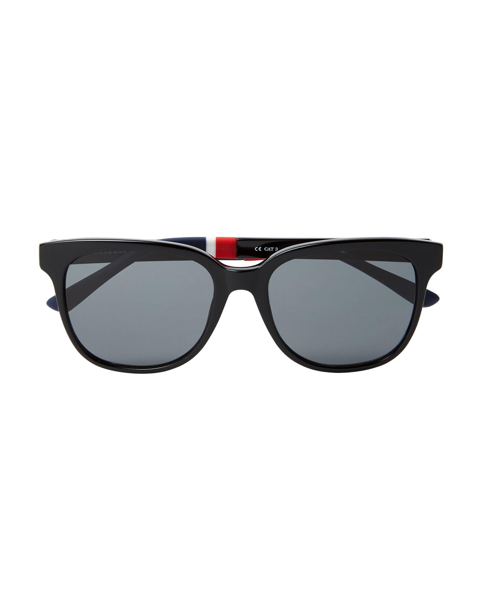 ORLEBAR BROWN Солнечные очки очки rudy project horus platinum brown act broun