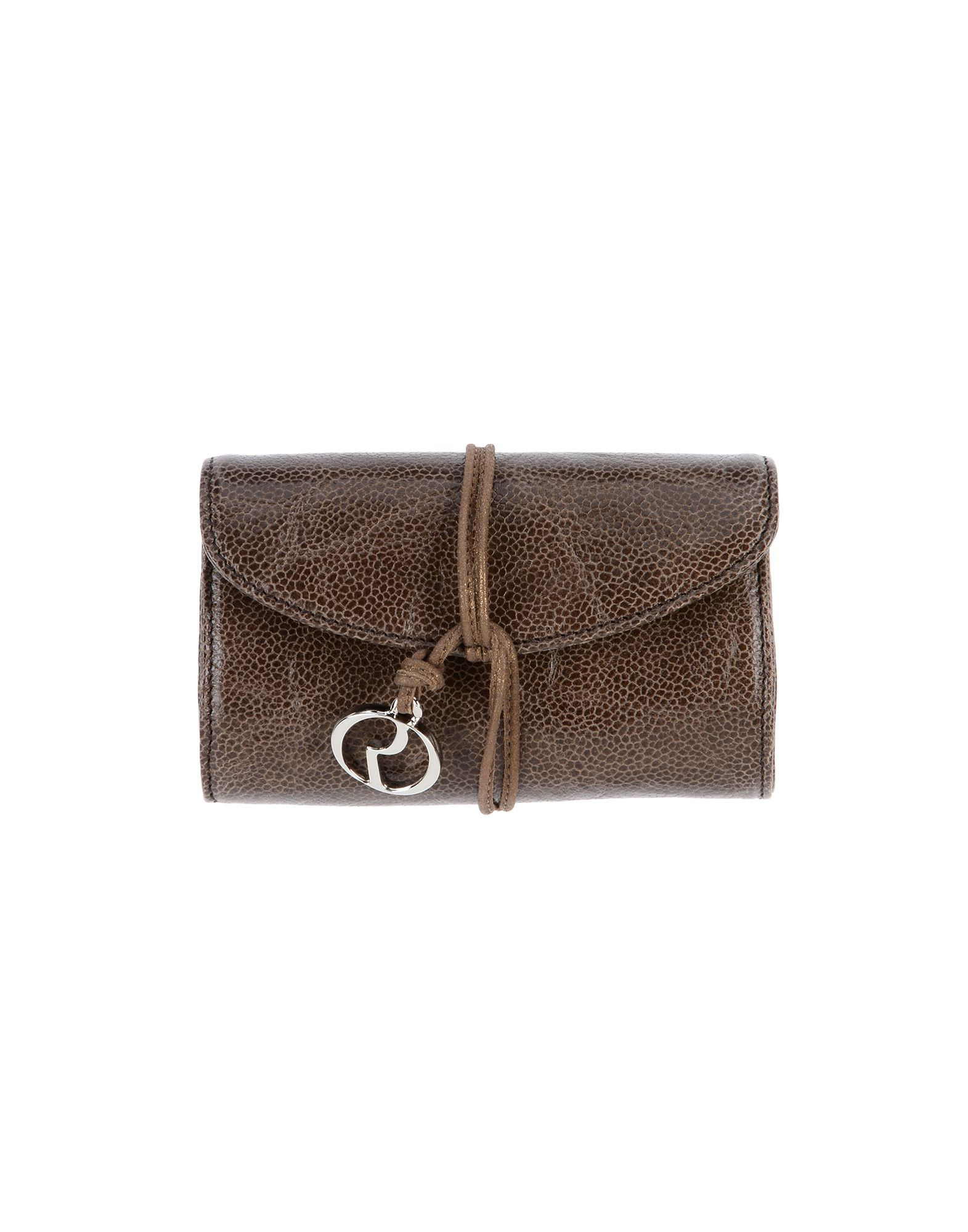 RODO Кошелек для монет горячие корейской леди женщины хобо кожа pu посланника плеча сумки totes кошелек