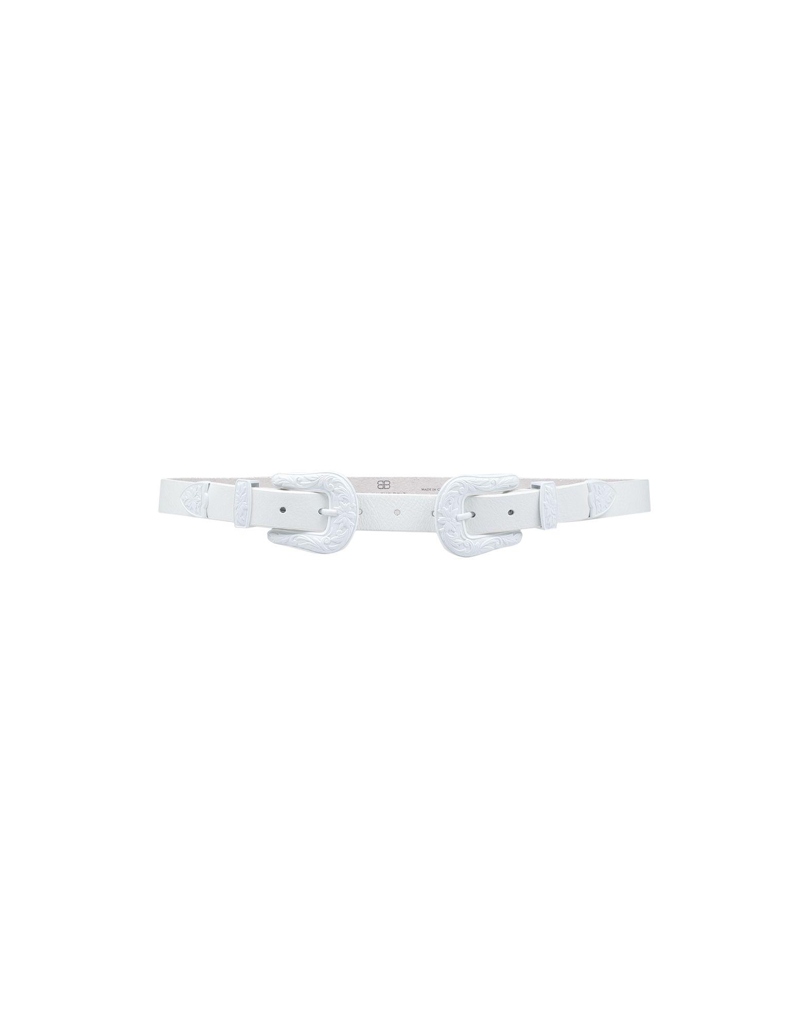 B-LOW THE BELT Ремень 4 6 inch od diagonal rubber contact wheel belt grinder wheel abrasive belt set 50mm width