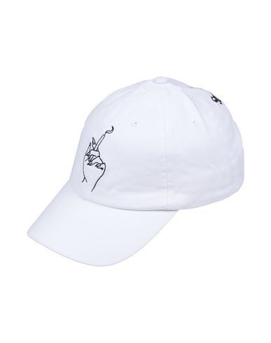 CREATURES OF THE WIND Chapeau femme