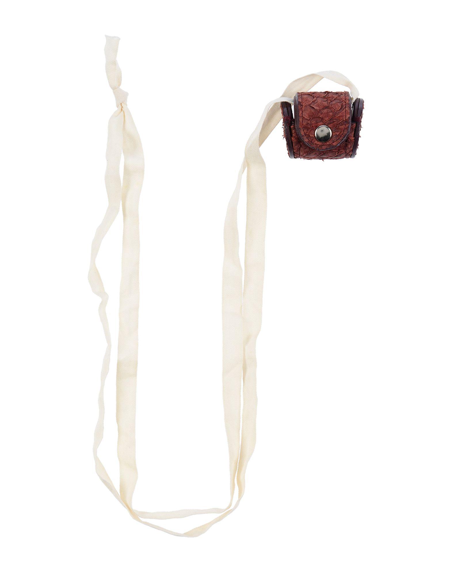 MAISON MARGIELA Кошелек для монет pink dandelion design кожа pu откидной крышки кошелек для карты держатель для samsung j5prime