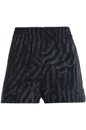 ae9510b5 Buy Dolly Shorts. Shop every store on the internet via PricePi.com