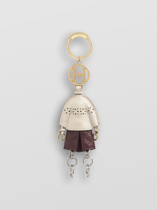 Chloé doll