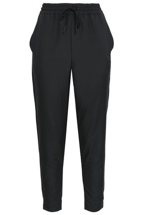 ADIDAS ORIGINALS Shell track pants