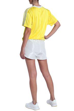 ADIDAS ORIGINALS Shell shorts