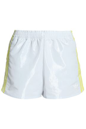 ADIDAS ORIGINALS Shell shorts
