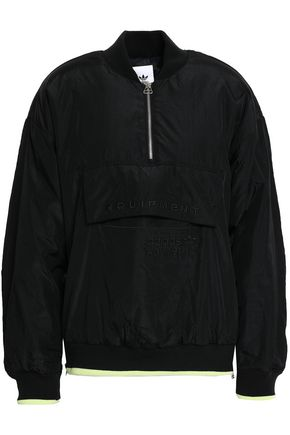 ADIDAS ORIGINALS Shell jacket