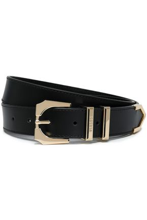 VERSUS VERSACE Leather belt