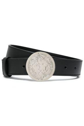 VERSUS VERSACE Leather belt