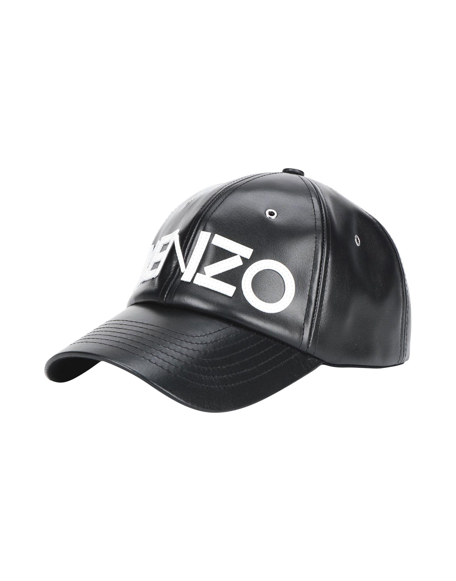 KENZO Головной убор головной убор 2014 kenzo