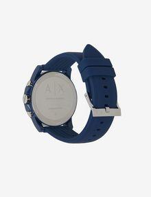 ARMANI EXCHANGE Fashion Watch [*** pickupInStoreShippingNotGuaranteed_info ***] d