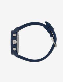 ARMANI EXCHANGE Fashion Watch [*** pickupInStoreShippingNotGuaranteed_info ***] e