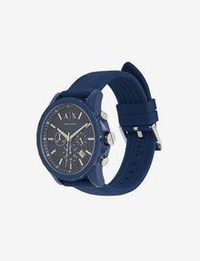 ARMANI EXCHANGE Fashion Watch [*** pickupInStoreShippingNotGuaranteed_info ***] r
