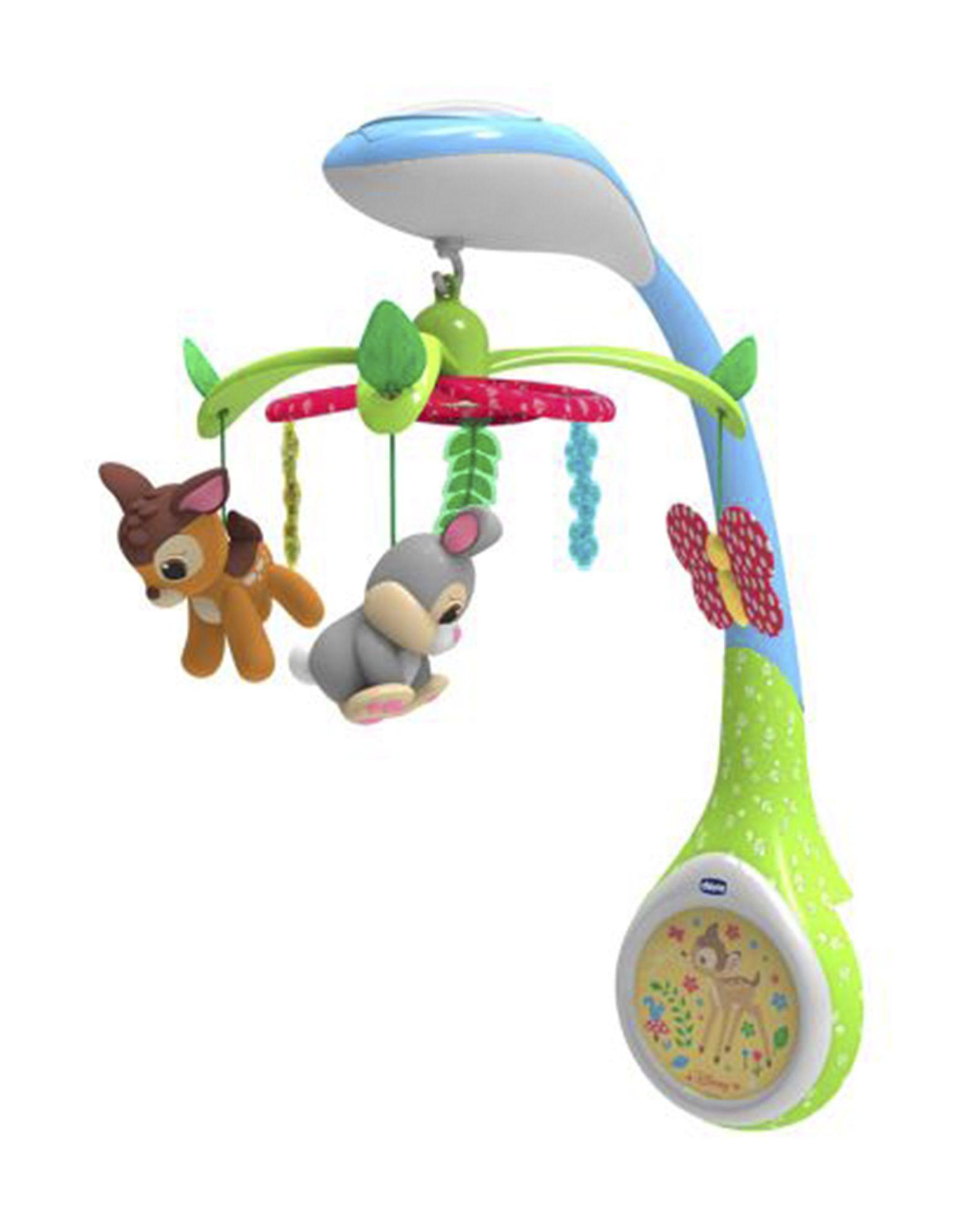 CHICCO Музыкальные игрушки музыкальные игрушки азбукварик новогодние игрушки елочка