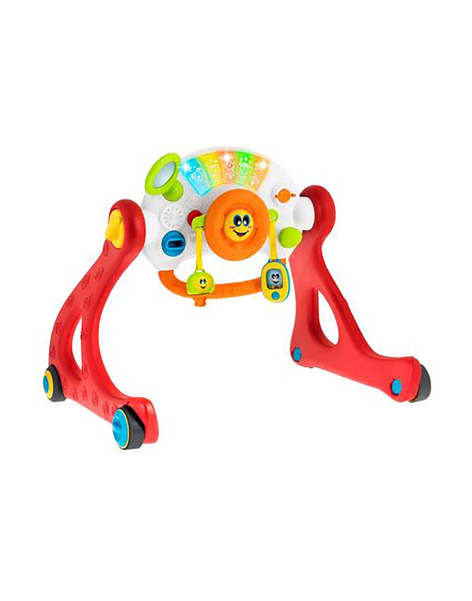 CHICCO Игрушки для малышей цена в Москве и Питере