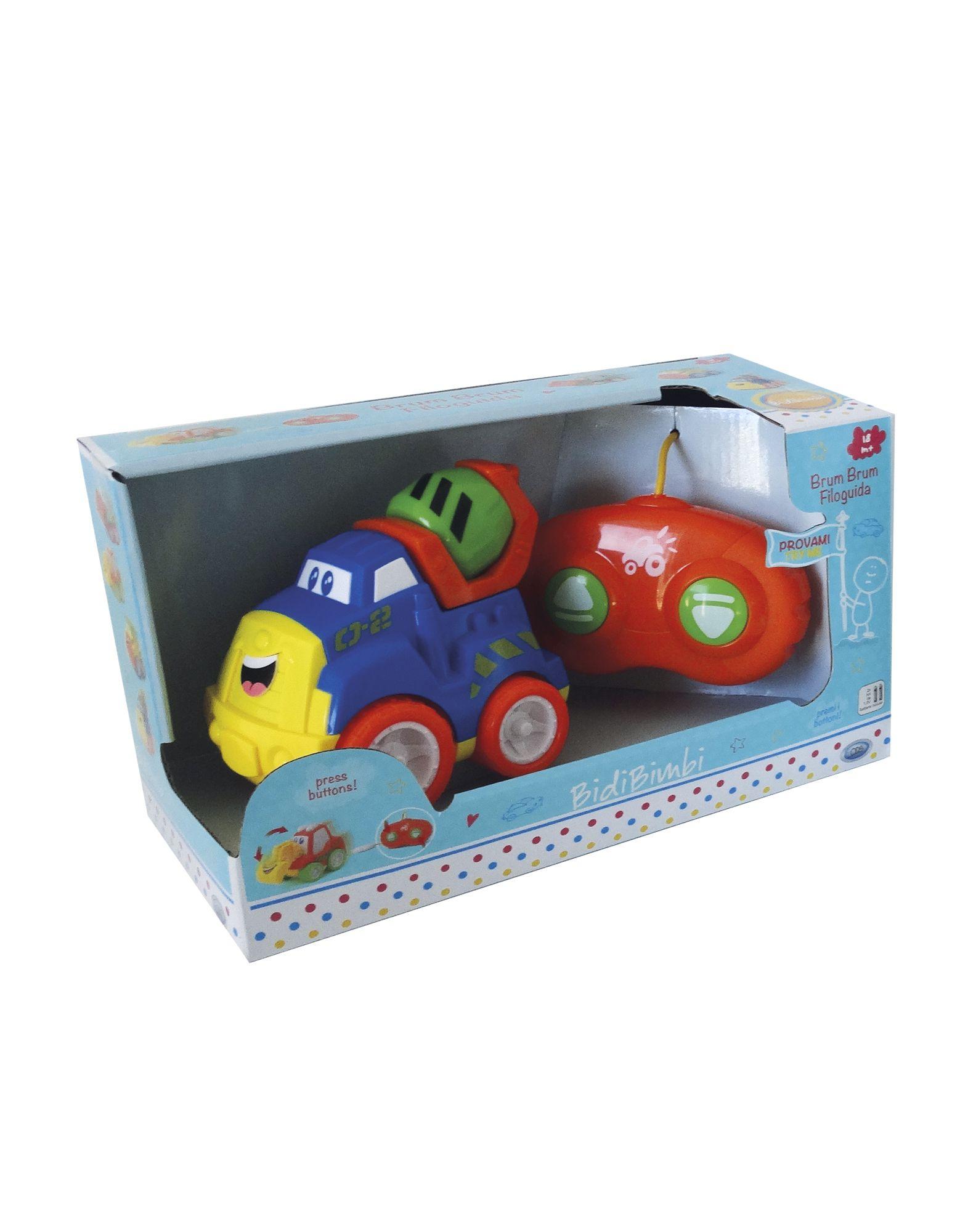 Фото - BIDIBIMBI Игрушки для малышей игрушки для новорождённых