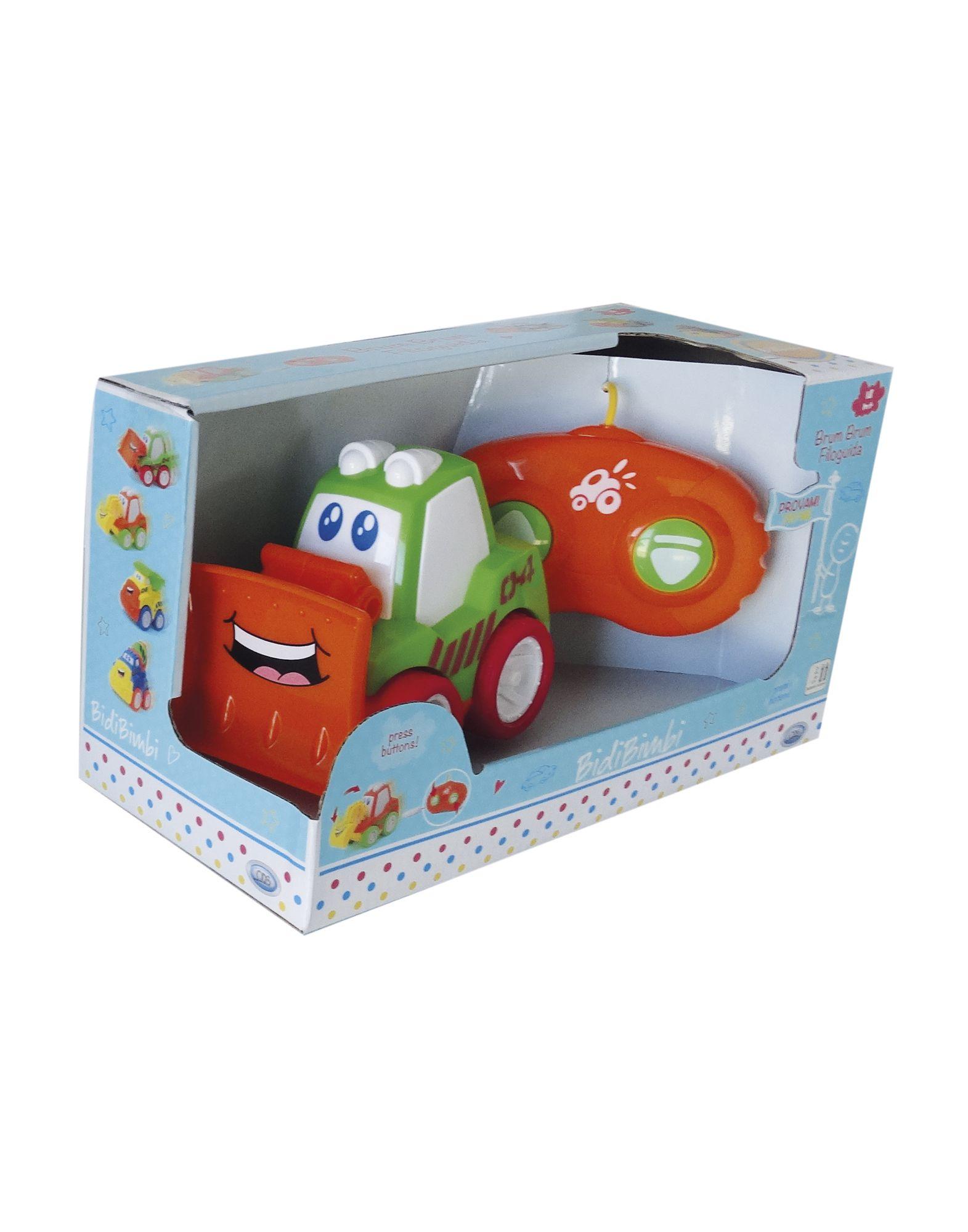 BIDIBIMBI Игрушки для малышей детские игрушки viga