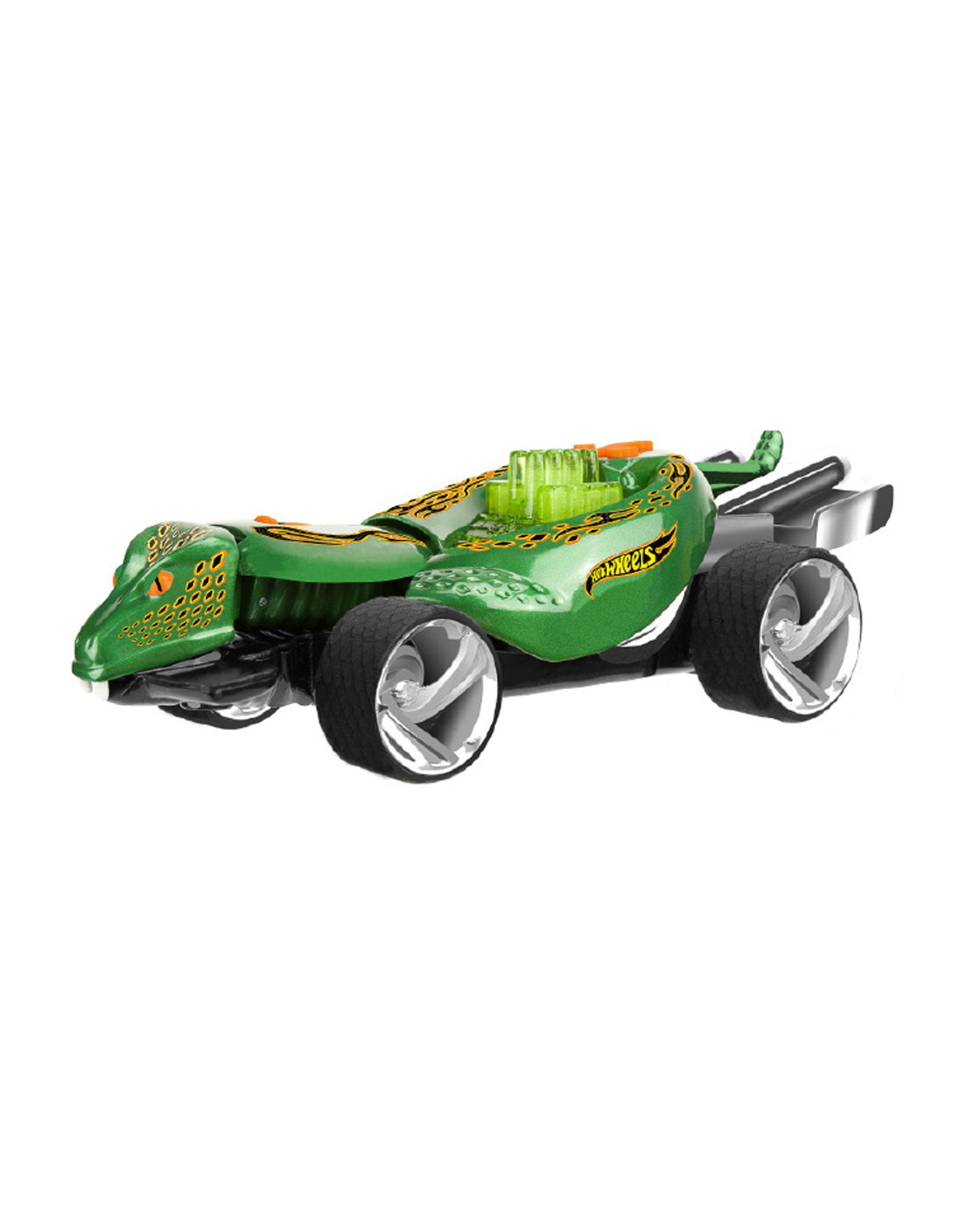 HOT WHEELS Машинки, самолёты и др. машинки и мотоциклы 1toy машинка р у 1тoy hot wheels н68 со светом чёрная