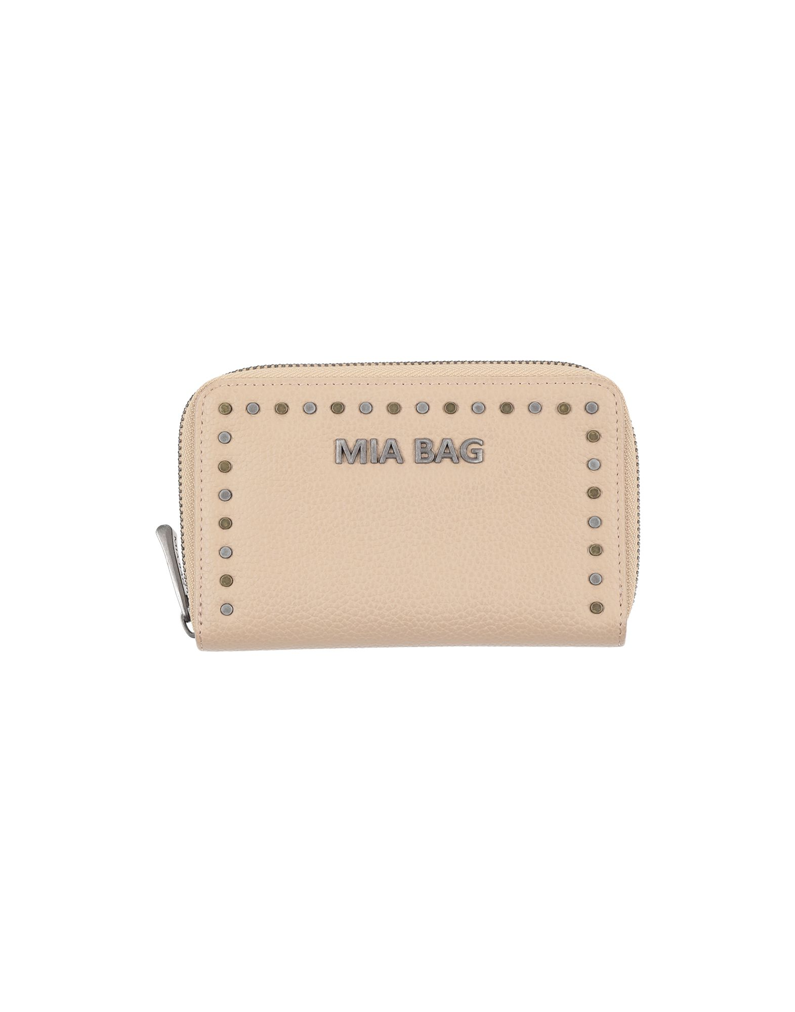 MIA BAG Бумажник цена