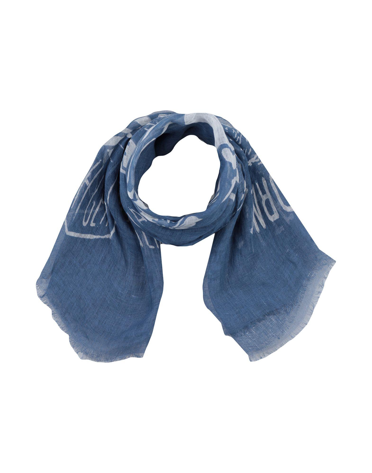 ALTEA Палантин altea шарф