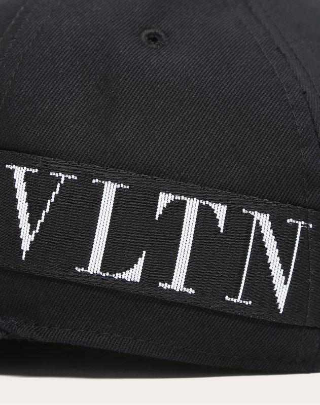 Casquette VLTN