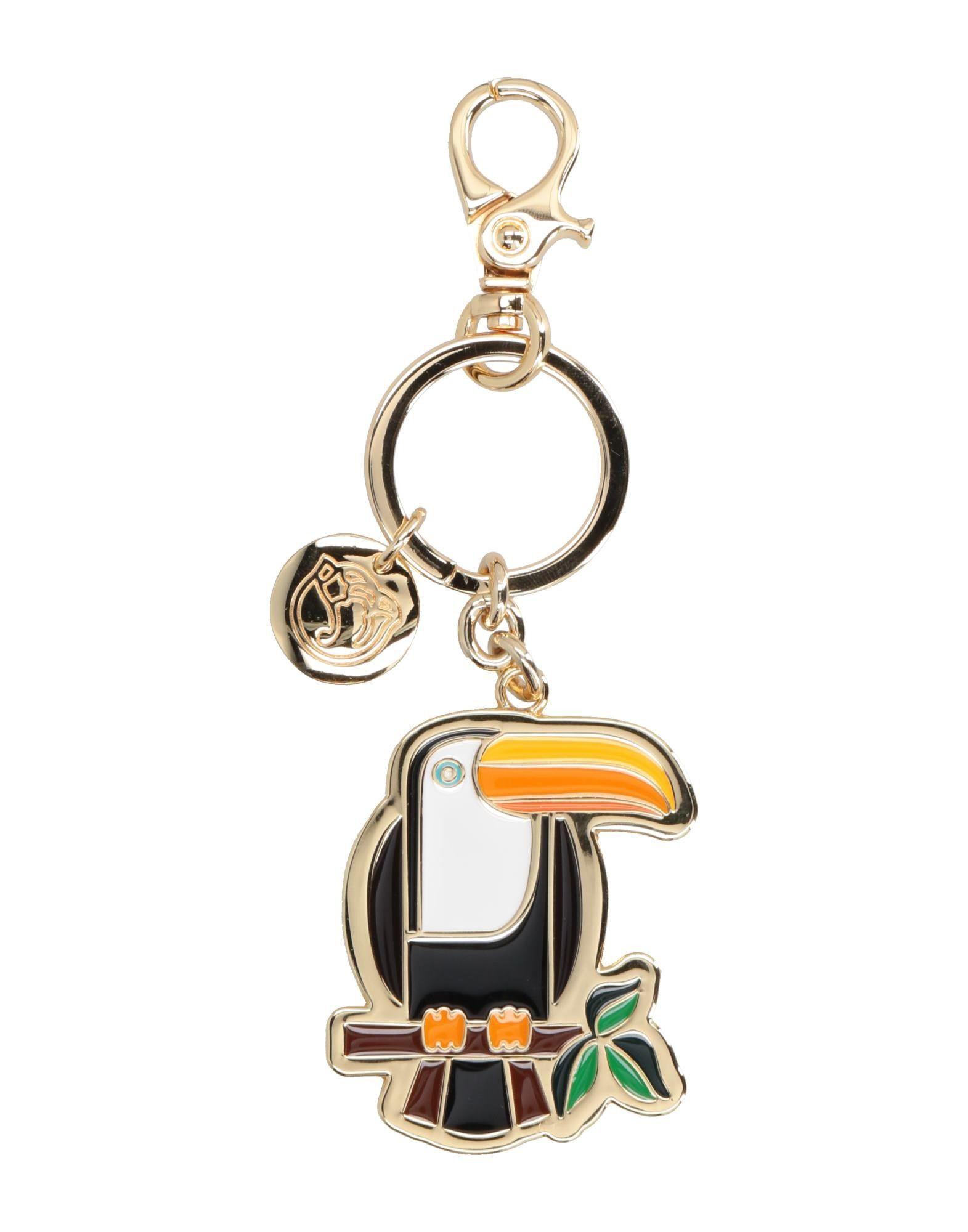 BRACCIALINI Брелок для ключей ryan roche брелок для ключей