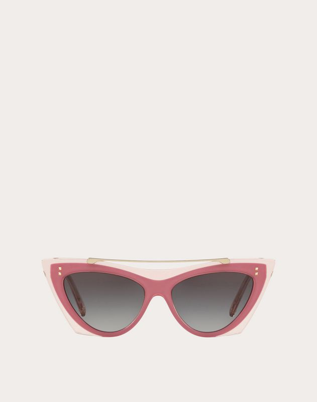 05a36bd1be2 Valentino Women s Eyewear