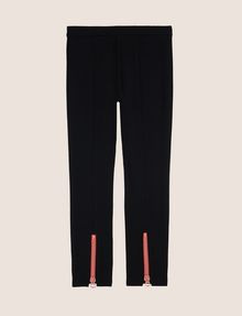 ARMANI EXCHANGE Legging Woman r