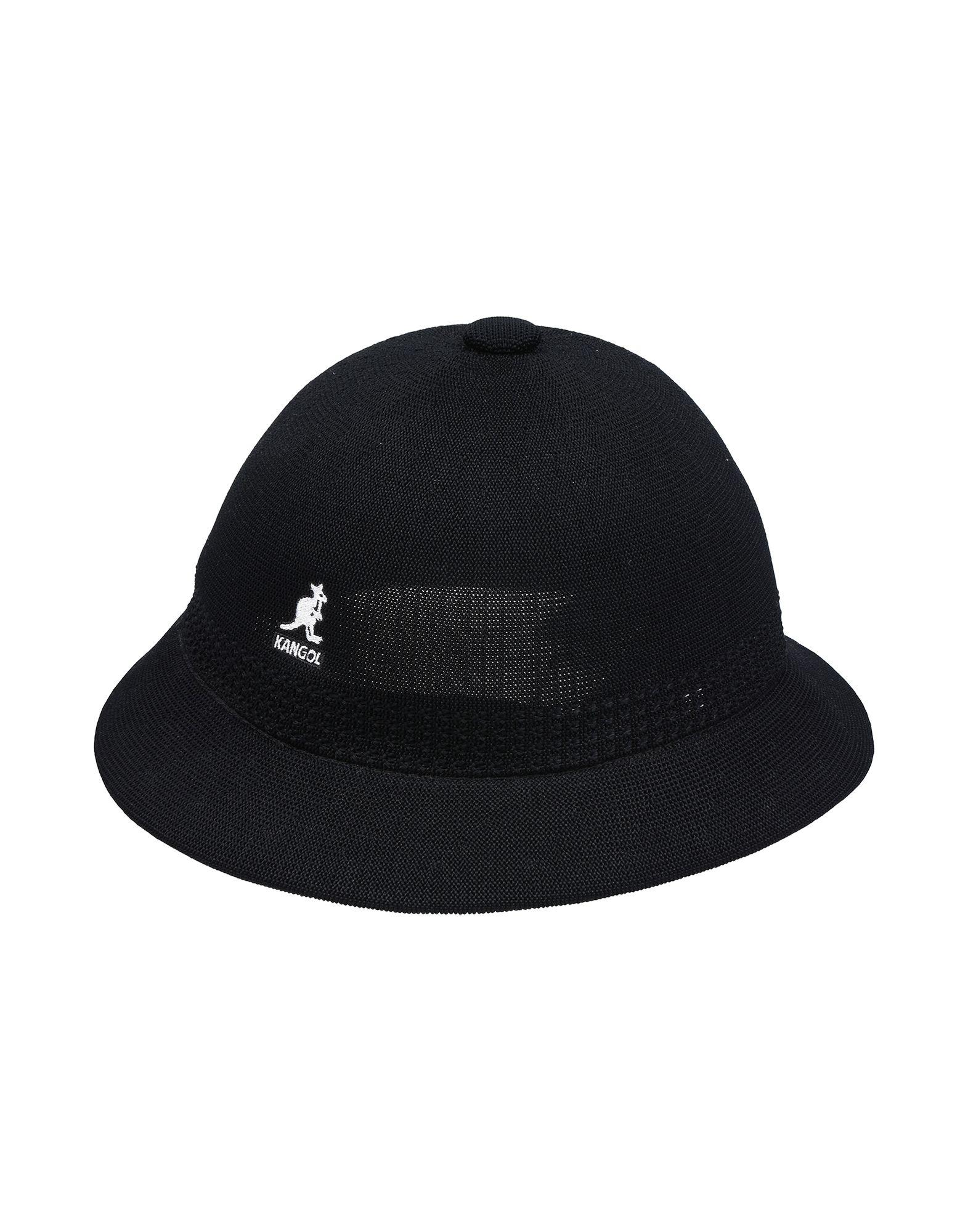 Kangol Hats HATS