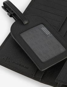 ARMANI EXCHANGE Wallet [*** pickupInStoreShippingNotGuaranteed_info ***] a