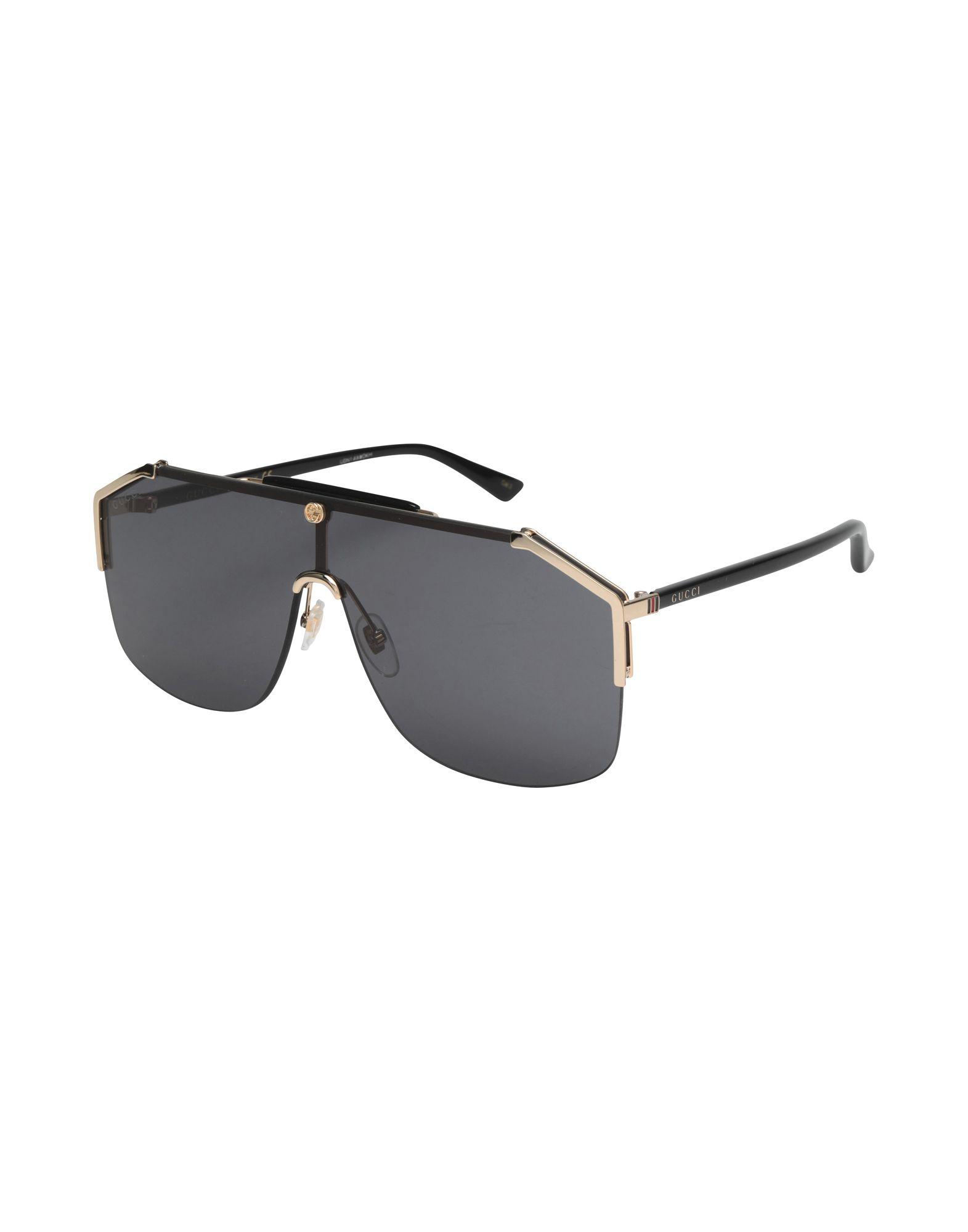 GUCCI Солнечные очки dkny солнечные очки