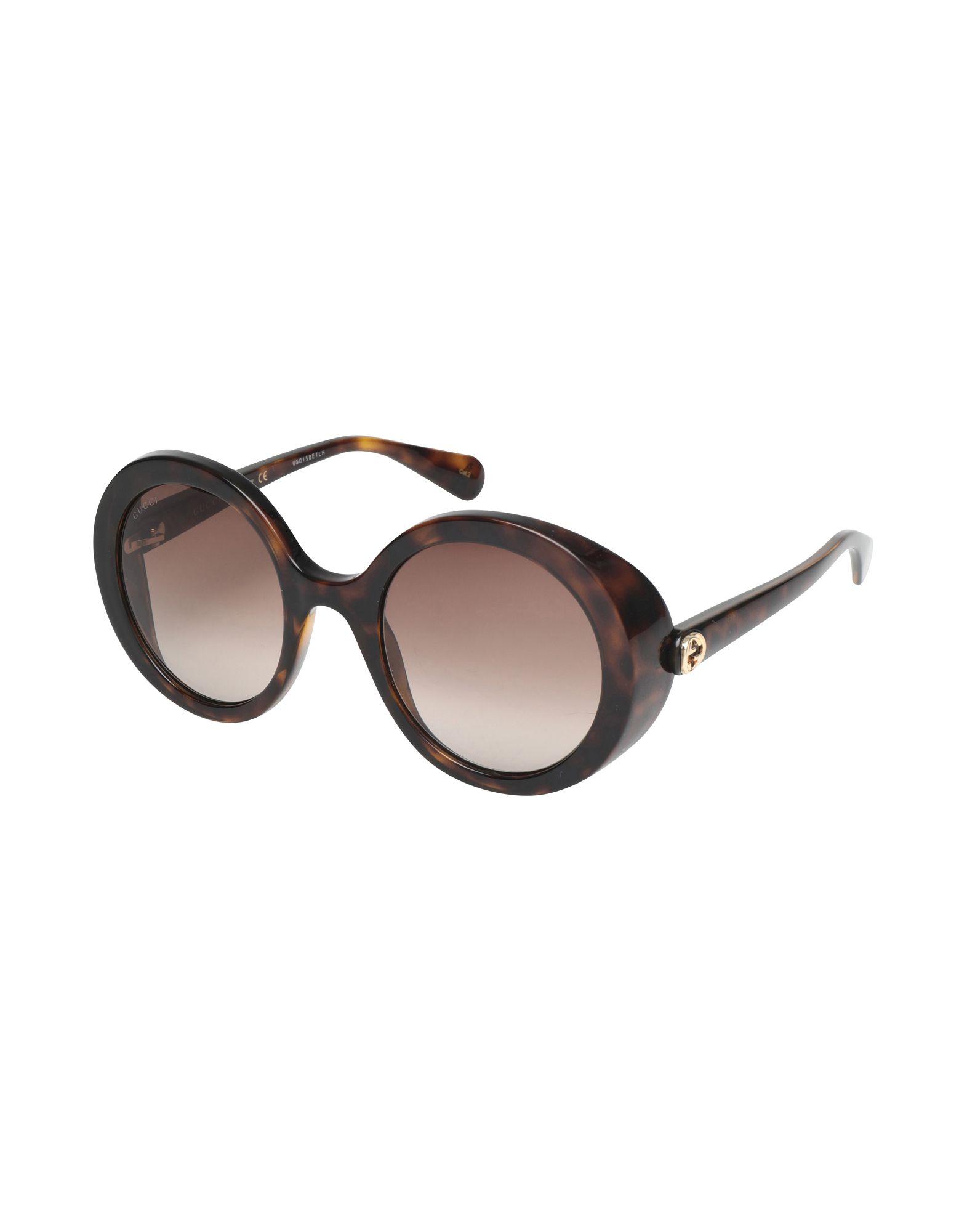 GUCCI Солнечные очки gucci kids хлопковое худи