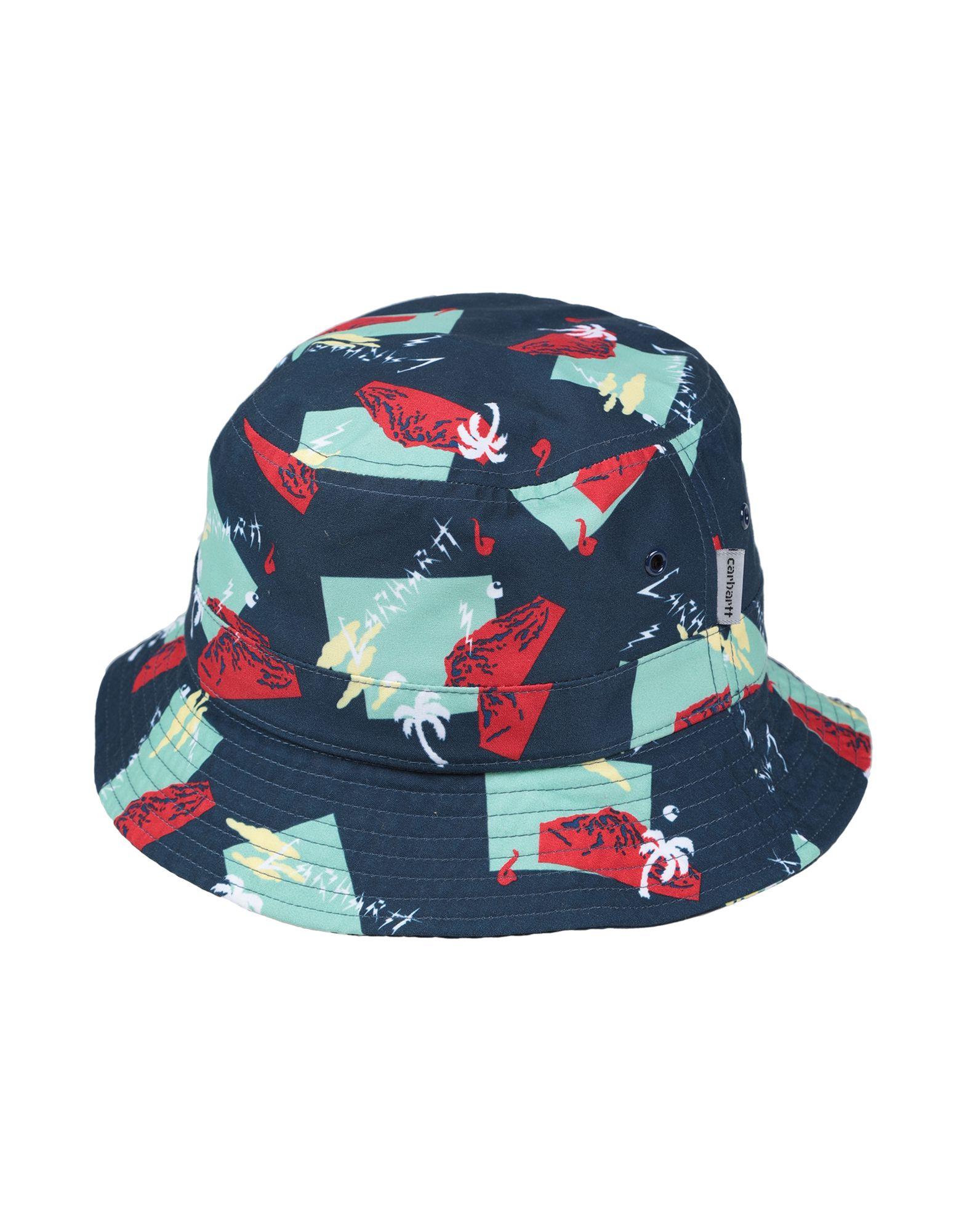CARHARTT Головной убор головной убор shay five seasons шапки тонкие