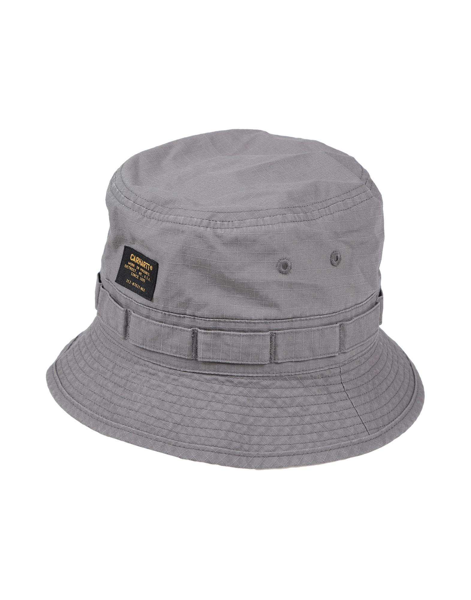 CARHARTT Головной убор головной убор cap square xh 033