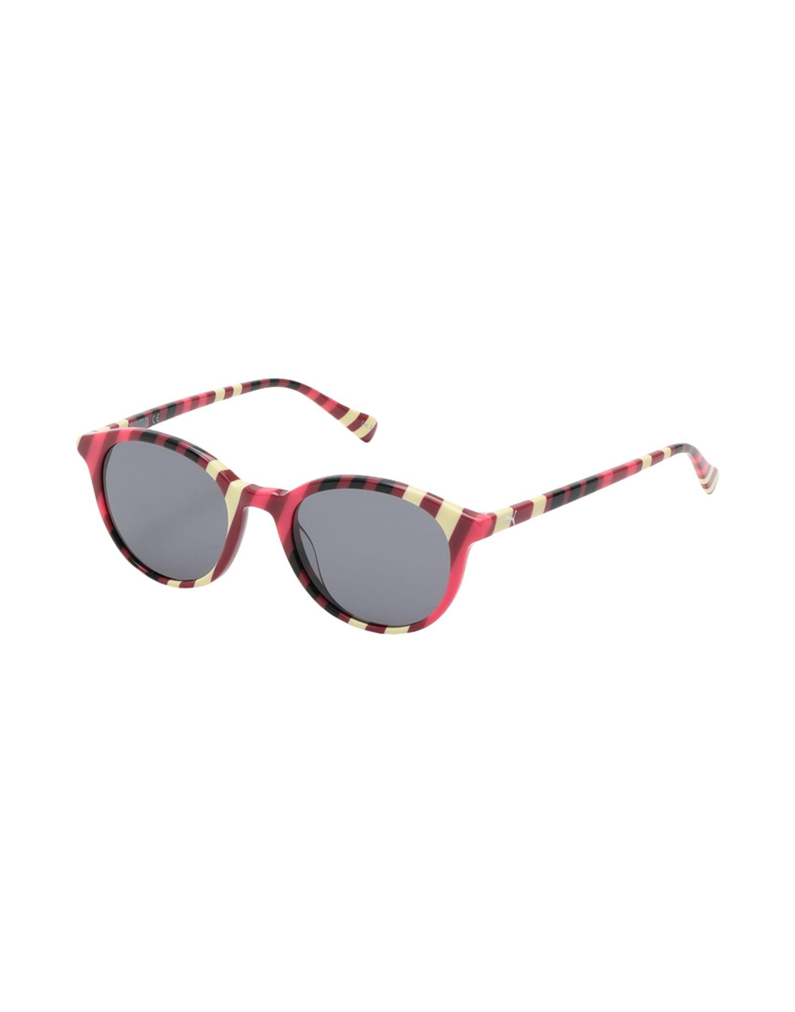 PUMA Солнечные очки цена