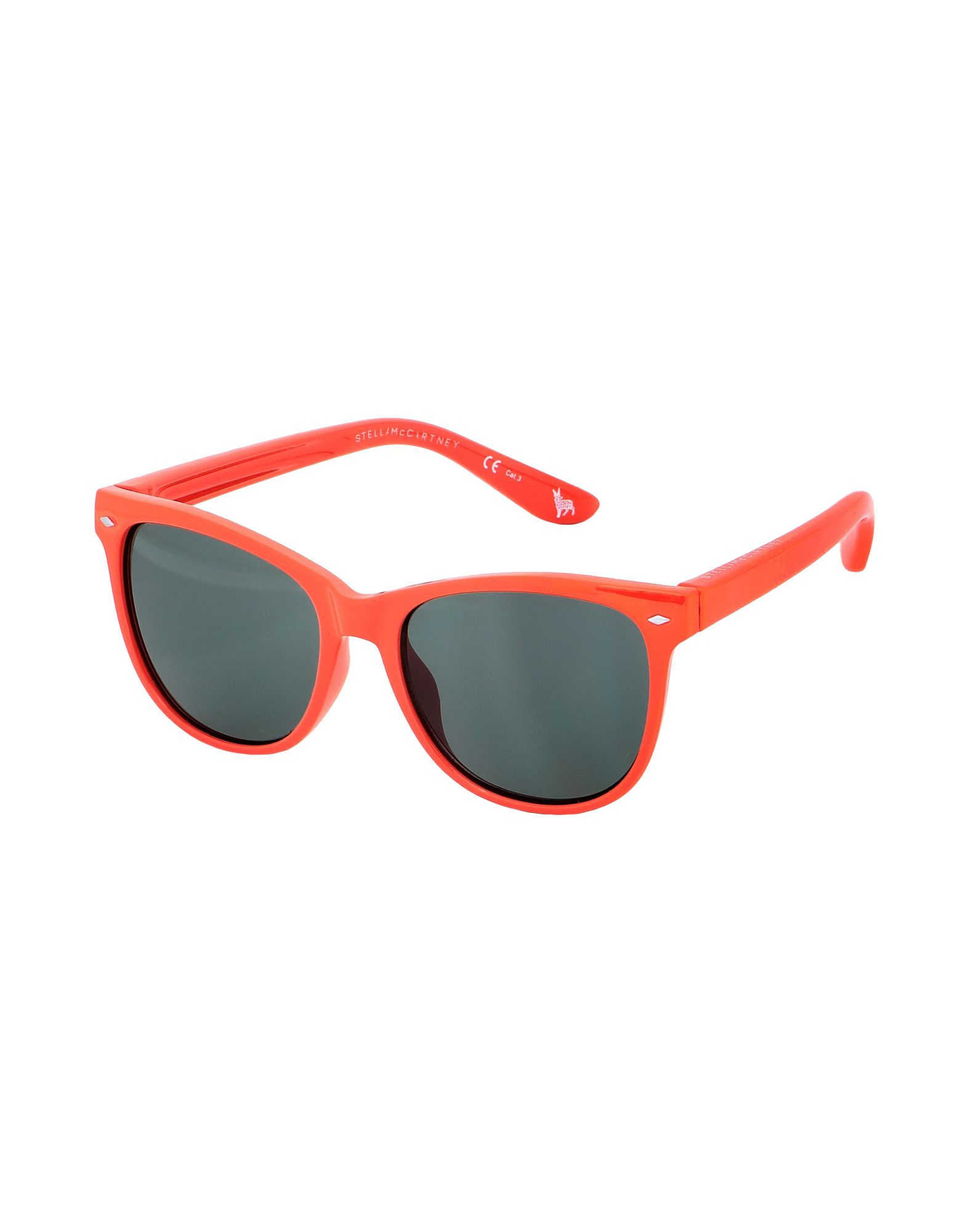 STELLA McCARTNEY KIDS Солнечные очки arina festivita купальник stella