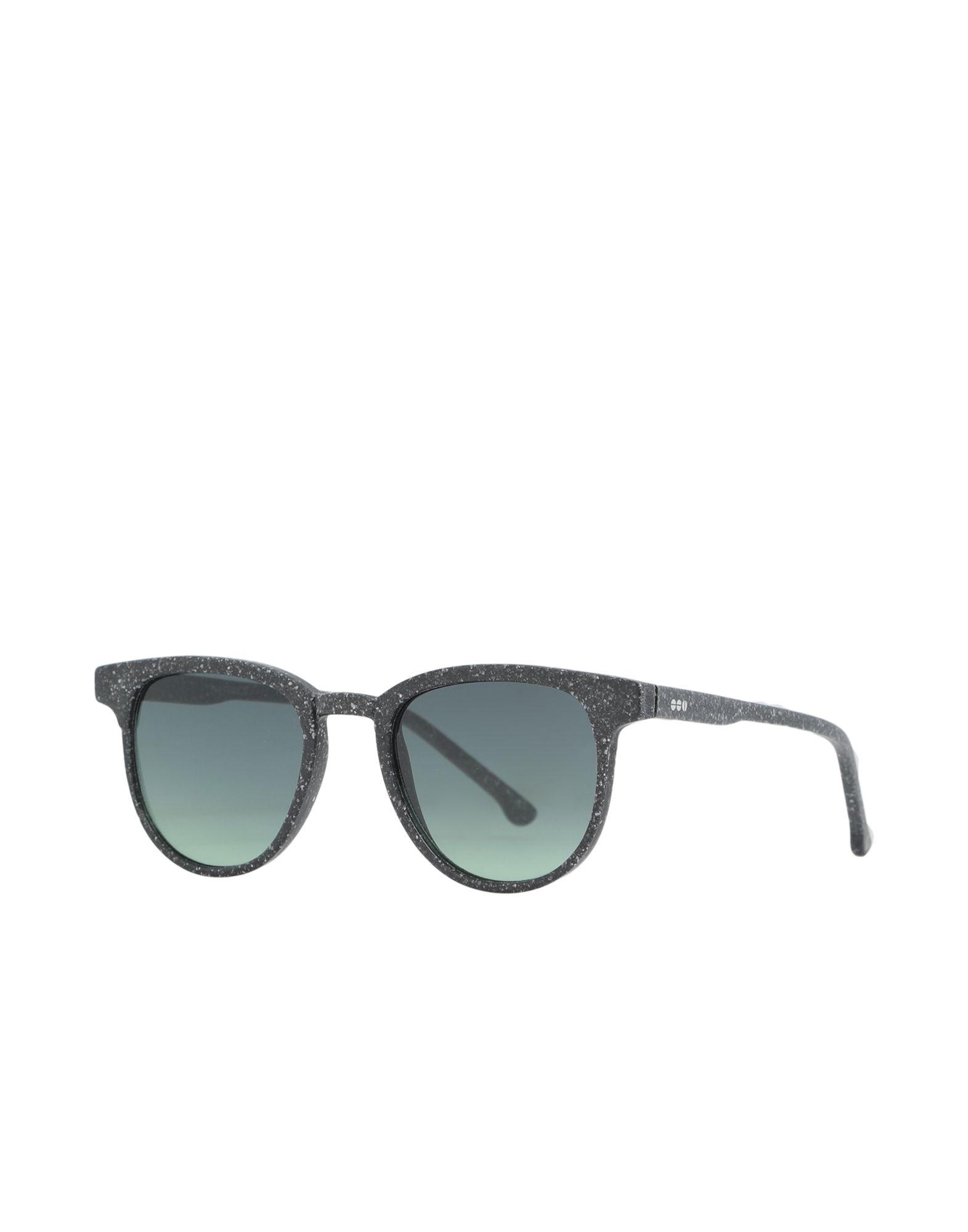 KOMONO Солнечные очки линзы