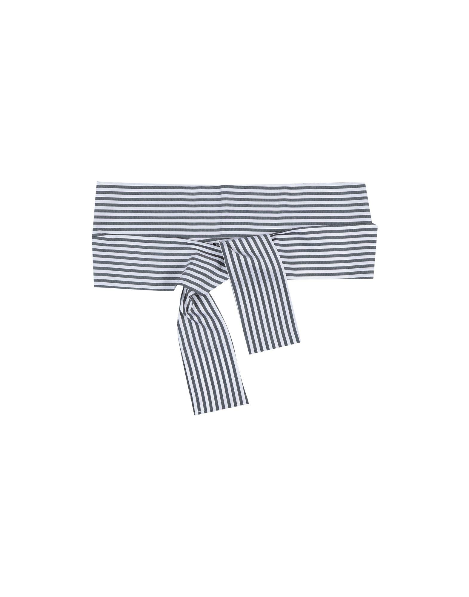 PETER TAYLOR® Ремень сувенир ohmypeter значок деревянный цветной peter hi в блистере omp40081