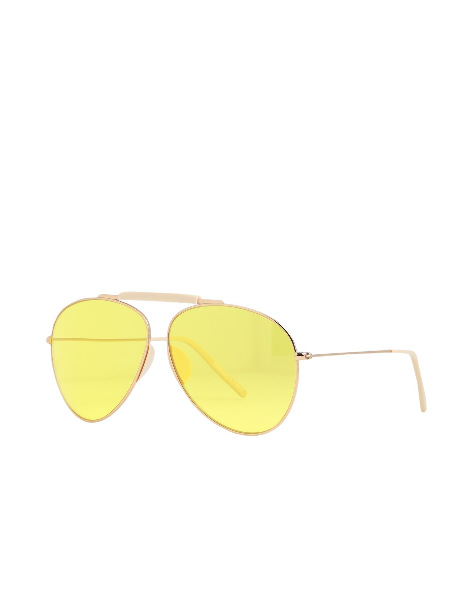 ACNE STUDIOS Солнечные очки acne studios солнечные очки