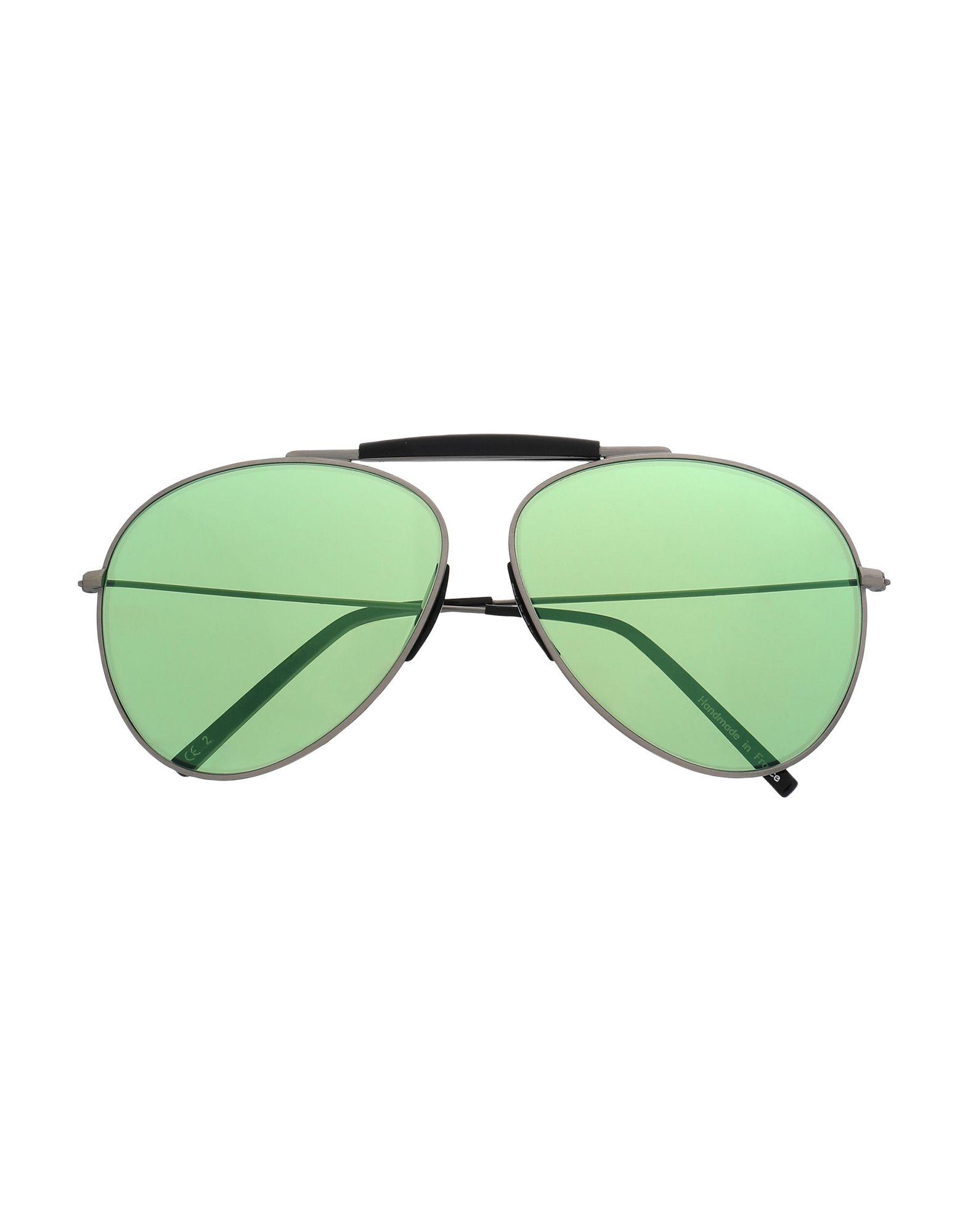 цена на ACNE STUDIOS Солнечные очки