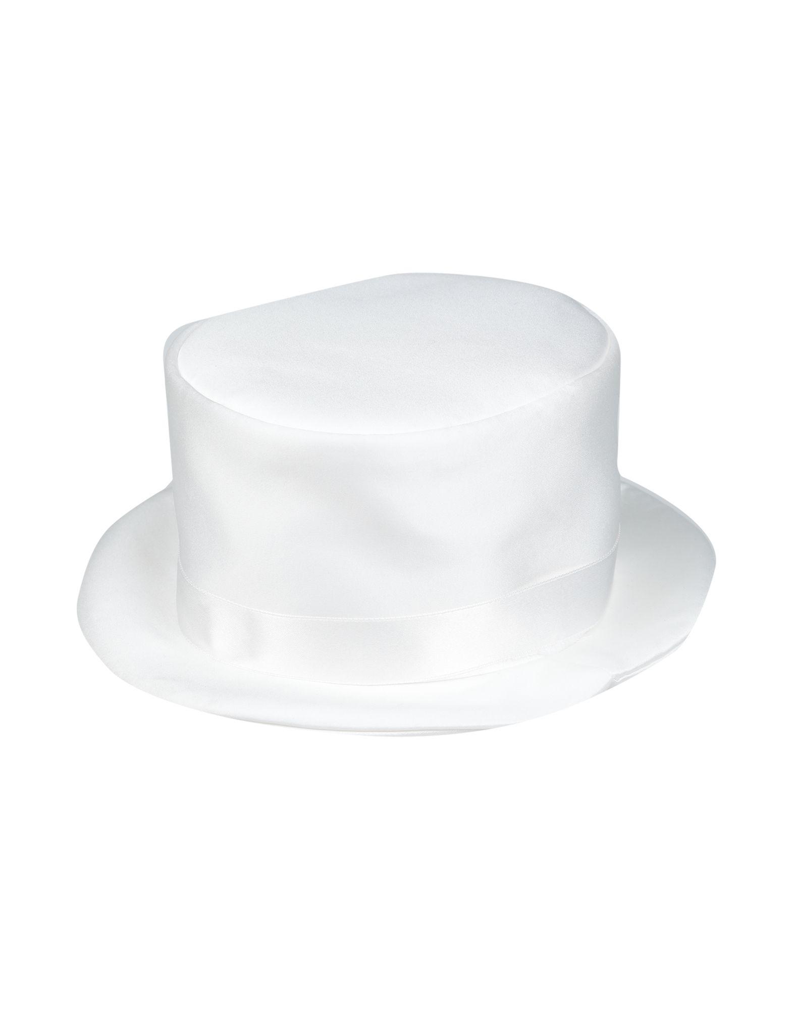 PICCOLE STELLE Hats - Item 46620758